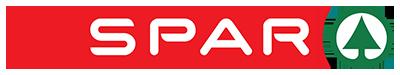 Каталог SPAR ⚡️ | Акции и скидки 2020